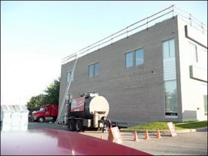 toit-asphalte-gravier